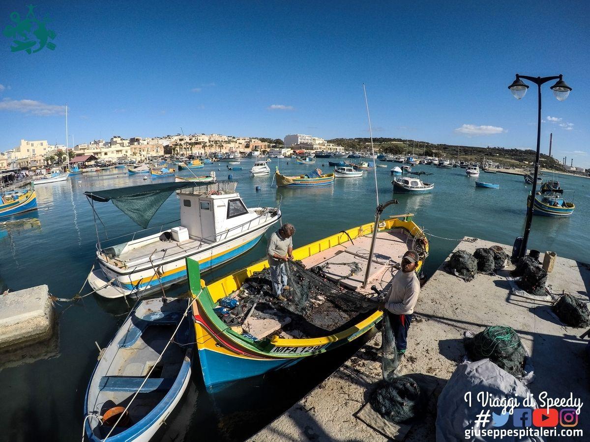 isola_malta_2016_www.giuseppespitaleri.com_212