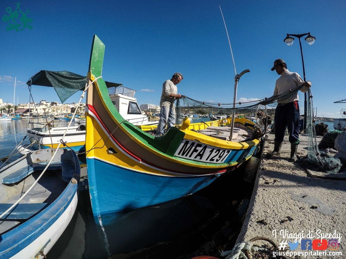 isola_malta_2016_www.giuseppespitaleri.com_213
