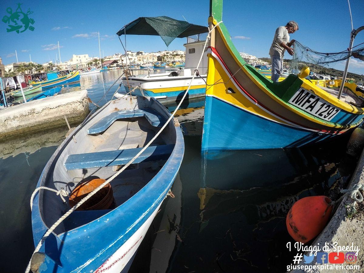 isola_malta_2016_www.giuseppespitaleri.com_214