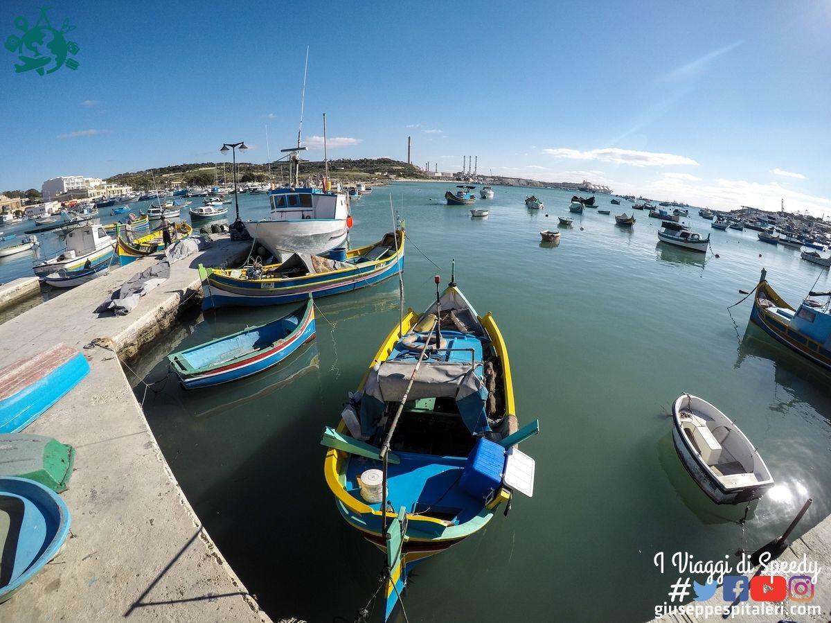 isola_malta_2016_www.giuseppespitaleri.com_215
