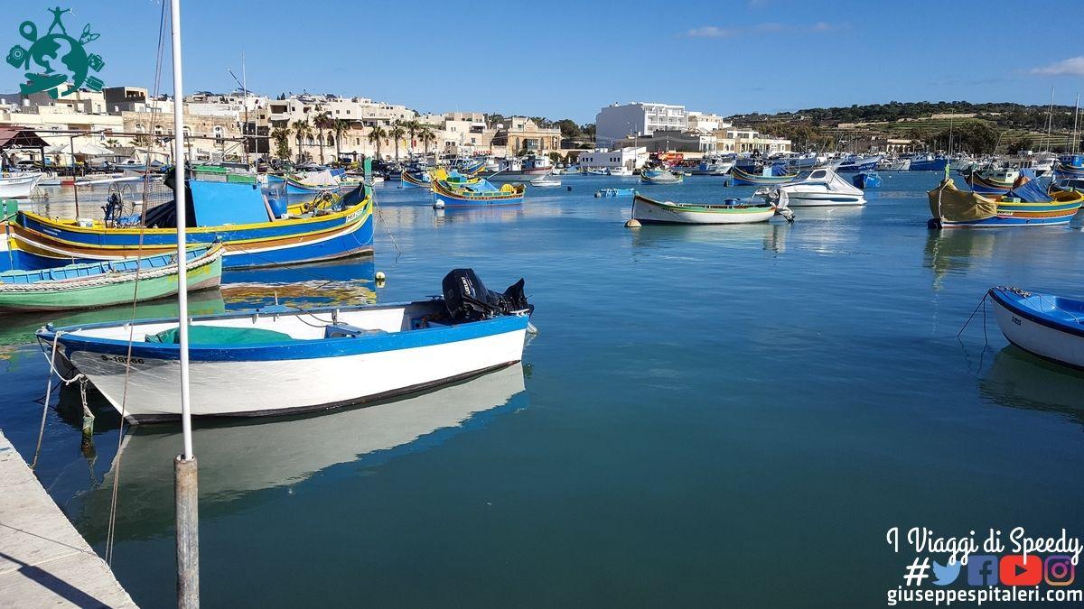isola_malta_2016_www-giuseppespitaleri-com_217