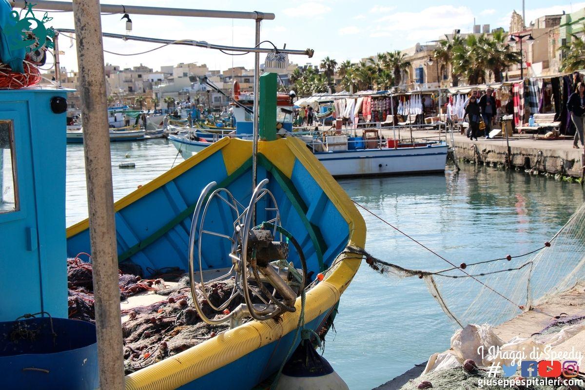 isola_malta_2016_www-giuseppespitaleri-com_218
