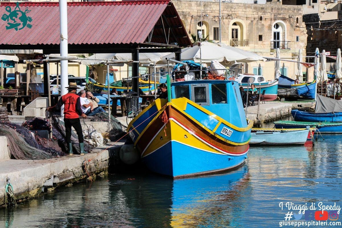 isola_malta_2016_www-giuseppespitaleri-com_225