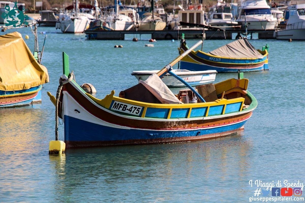 isola_malta_2016_www-giuseppespitaleri-com_226