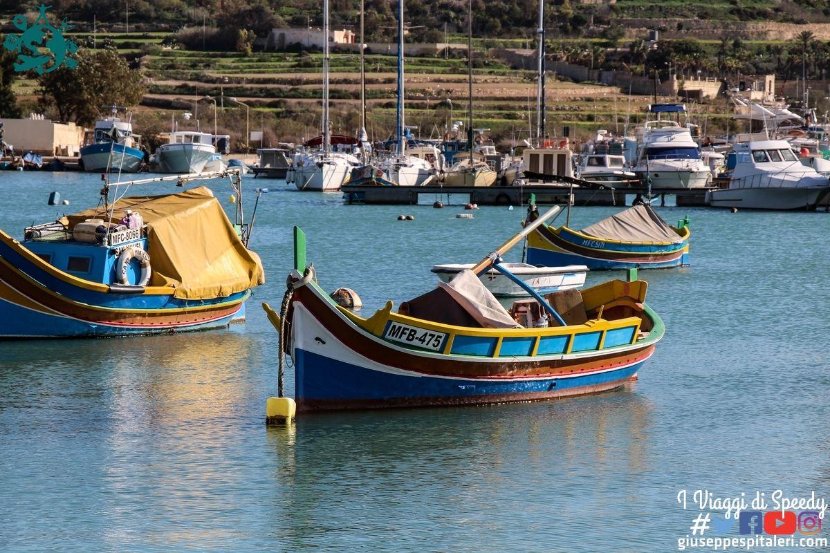isola_malta_2016_www-giuseppespitaleri-com_227
