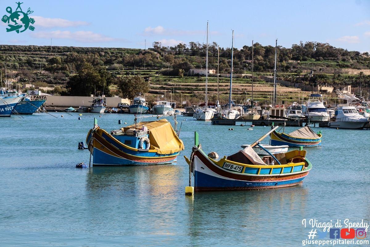 isola_malta_2016_www-giuseppespitaleri-com_228