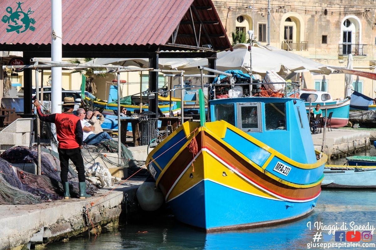isola_malta_2016_www-giuseppespitaleri-com_229