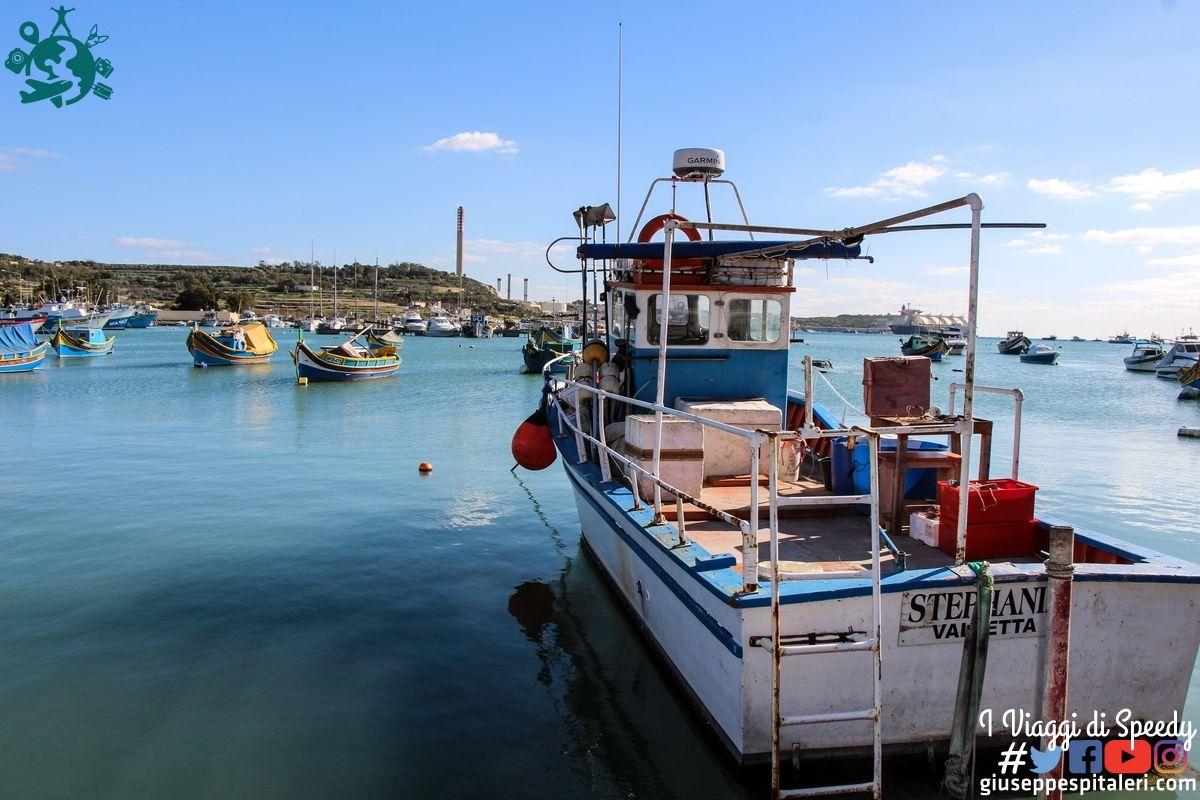 isola_malta_2016_www-giuseppespitaleri-com_230