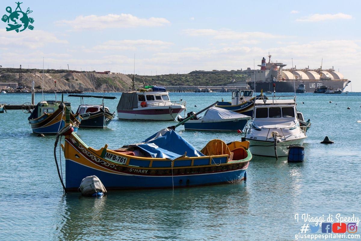 isola_malta_2016_www-giuseppespitaleri-com_232