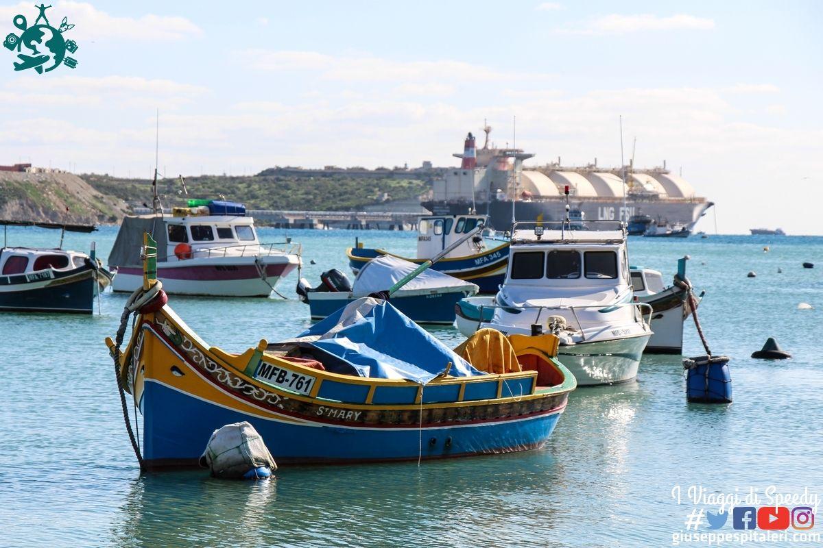 isola_malta_2016_www-giuseppespitaleri-com_233