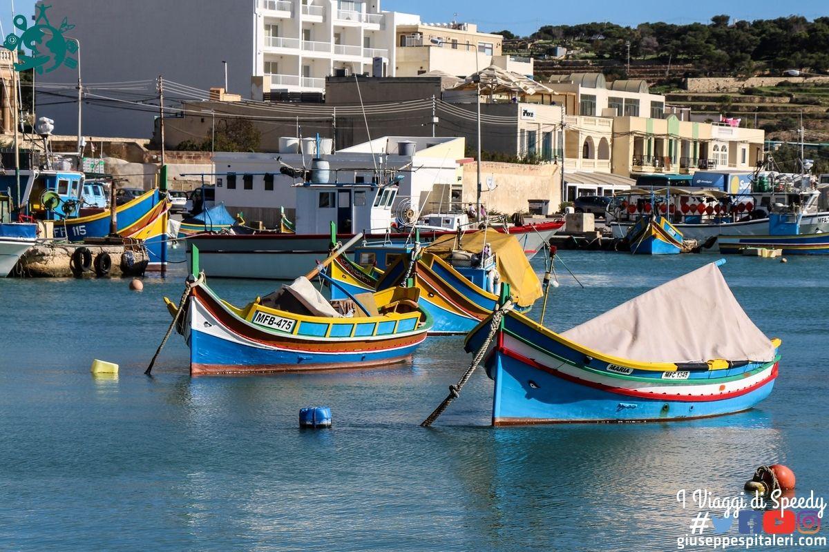 isola_malta_2016_www-giuseppespitaleri-com_234
