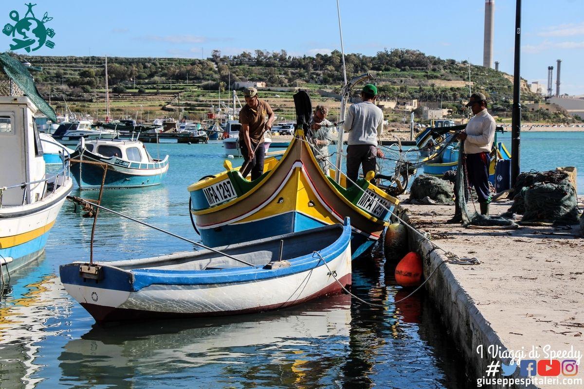 isola_malta_2016_www-giuseppespitaleri-com_236