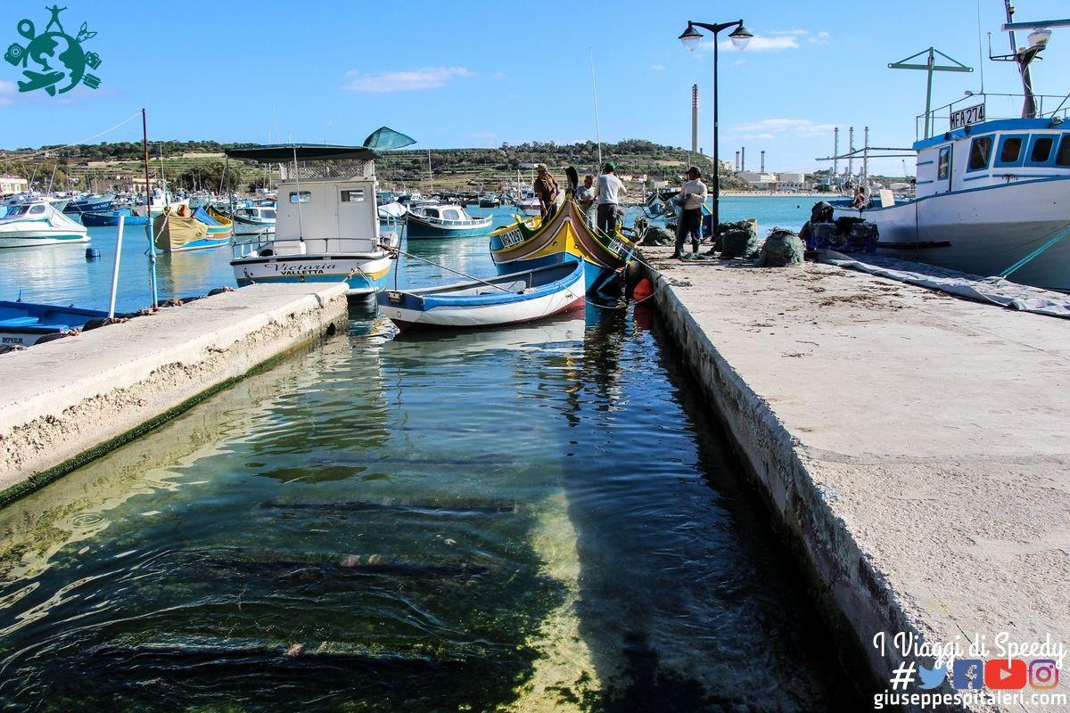 isola_malta_2016_www-giuseppespitaleri-com_238