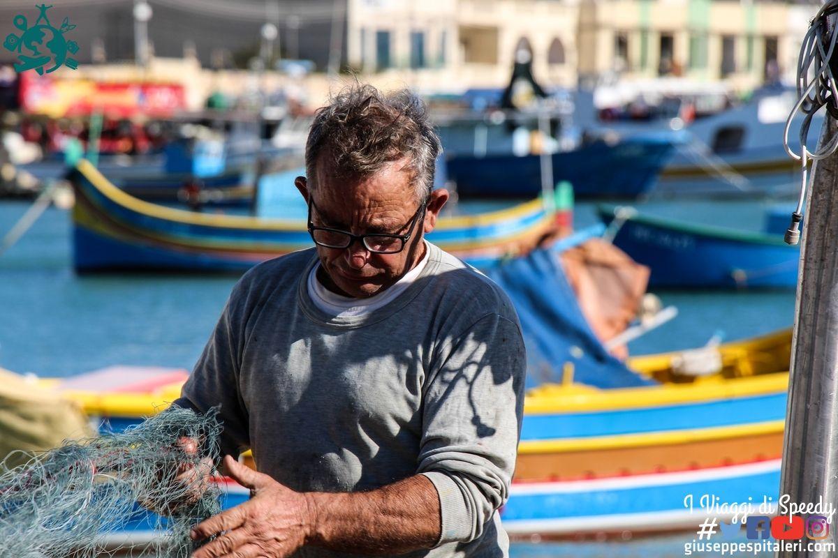 isola_malta_2016_www-giuseppespitaleri-com_239
