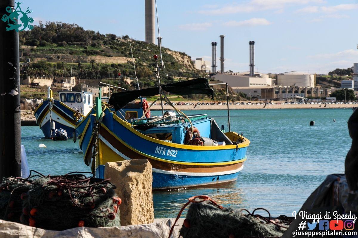 isola_malta_2016_www-giuseppespitaleri-com_240
