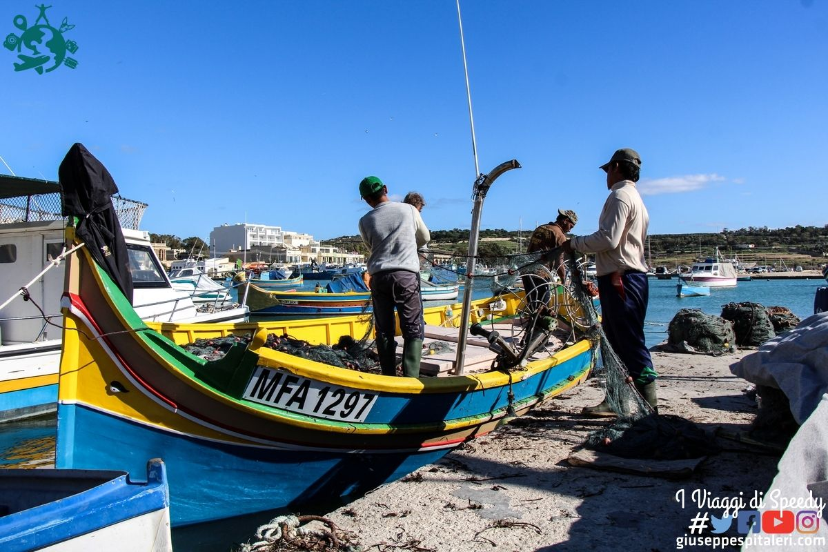 isola_malta_2016_www-giuseppespitaleri-com_242