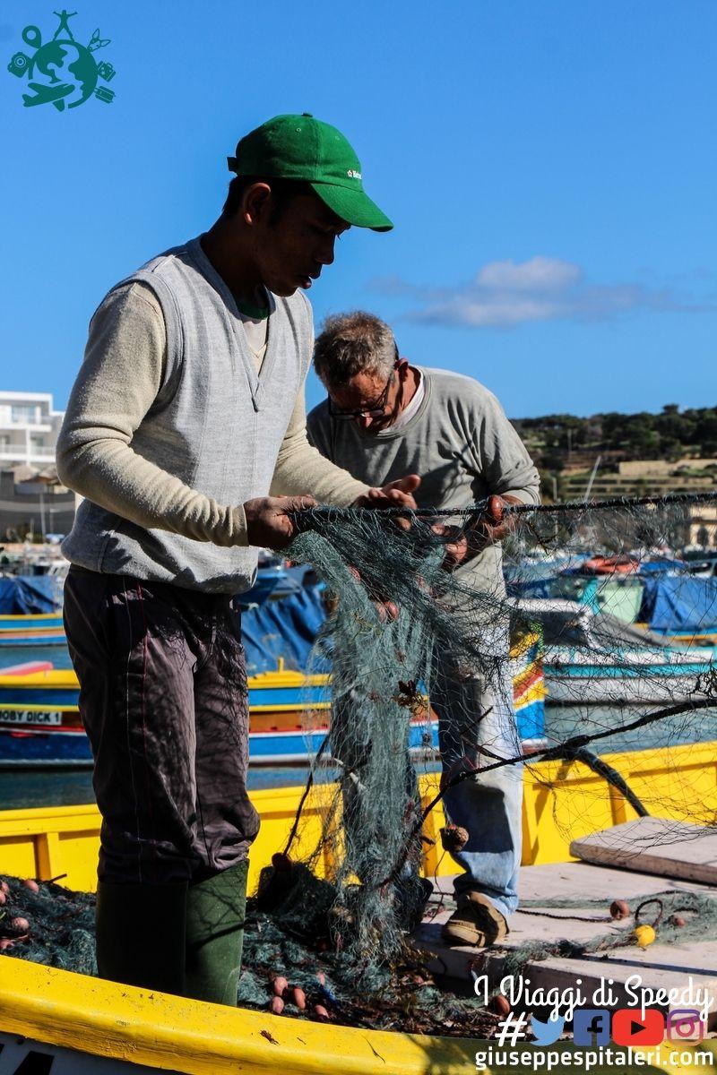 isola_malta_2016_www-giuseppespitaleri-com_243