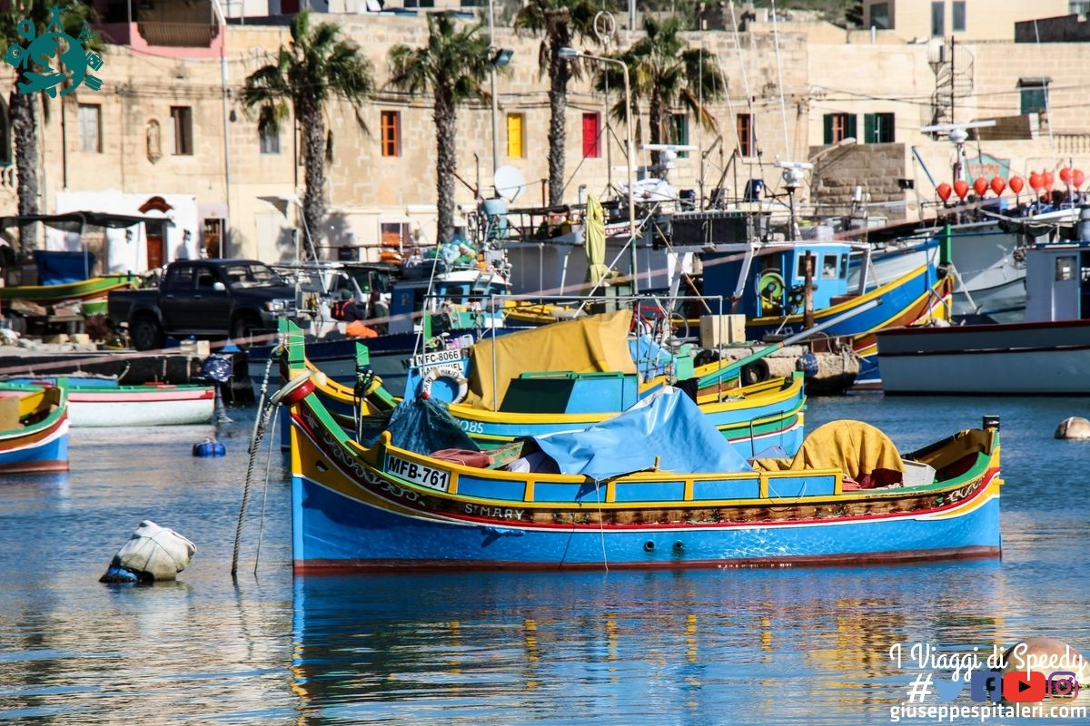 isola_malta_2016_www-giuseppespitaleri-com_244