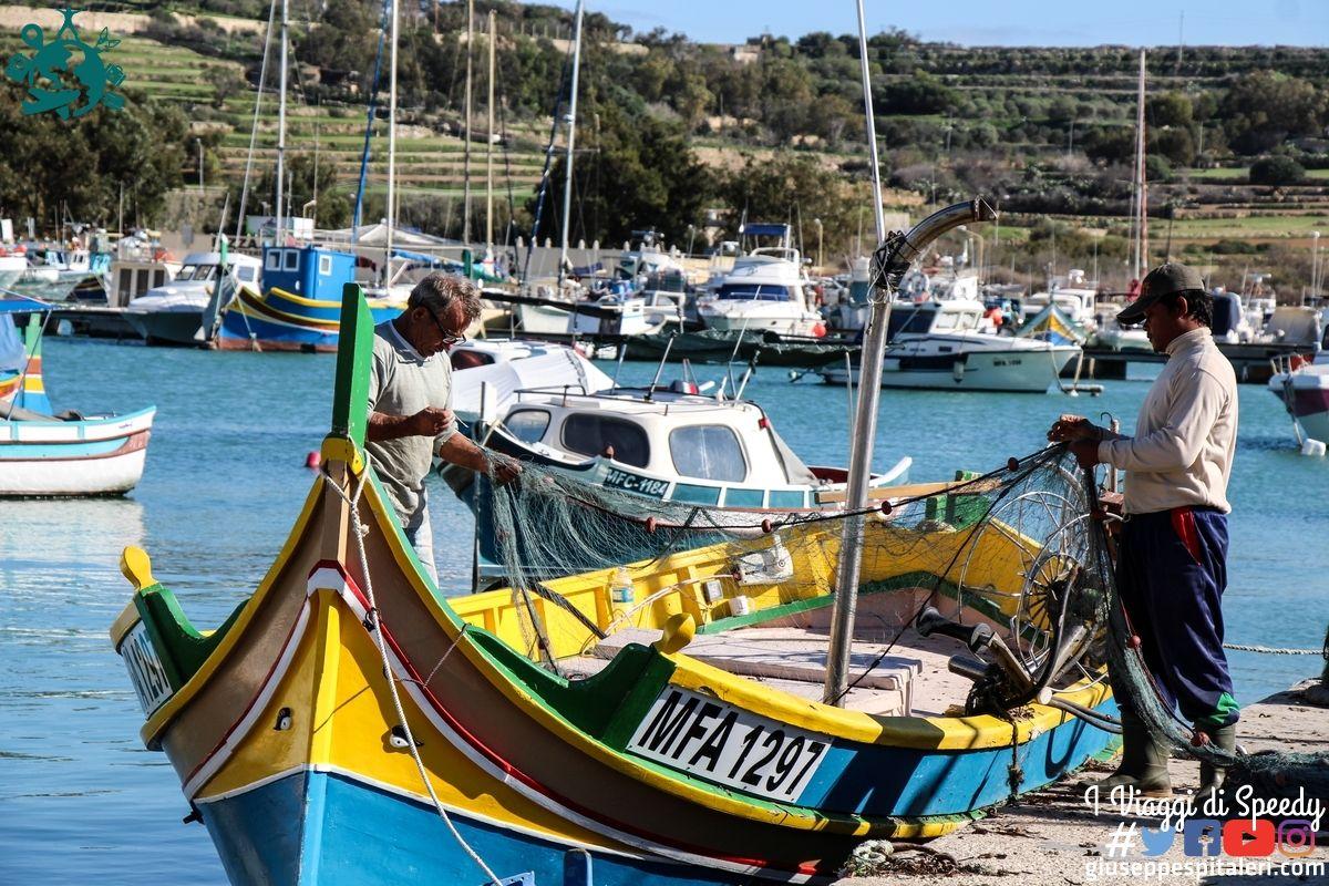 isola_malta_2016_www-giuseppespitaleri-com_245