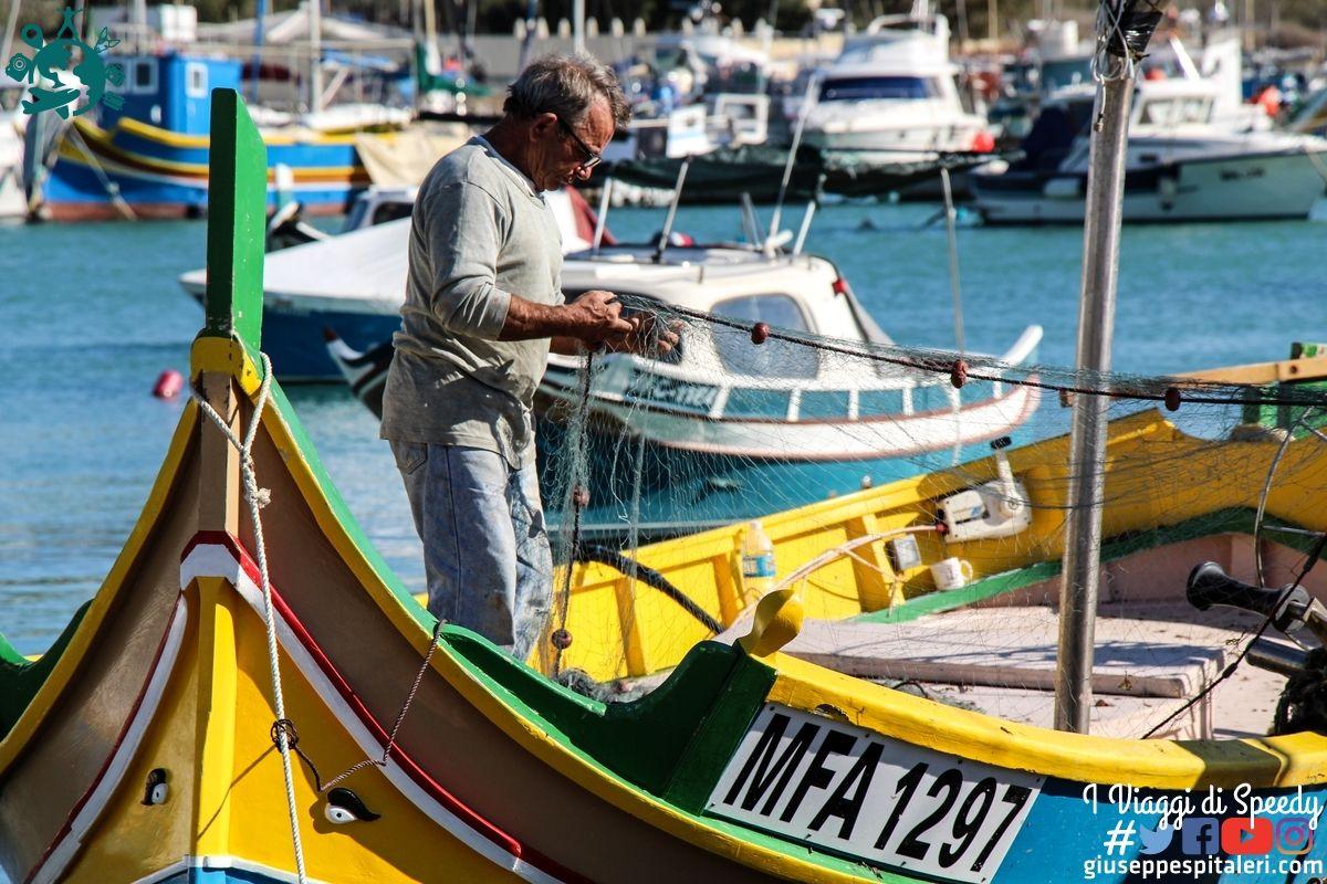 isola_malta_2016_www-giuseppespitaleri-com_246