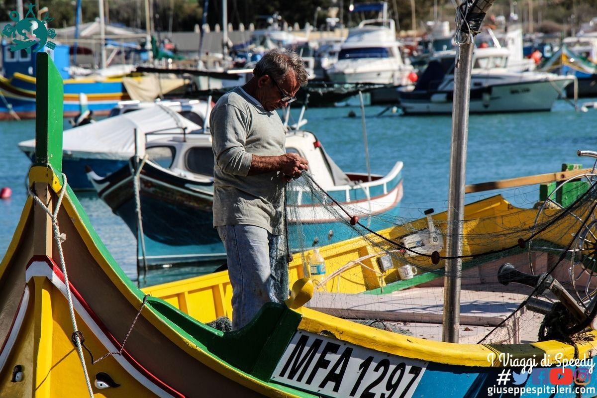 isola_malta_2016_www-giuseppespitaleri-com_247