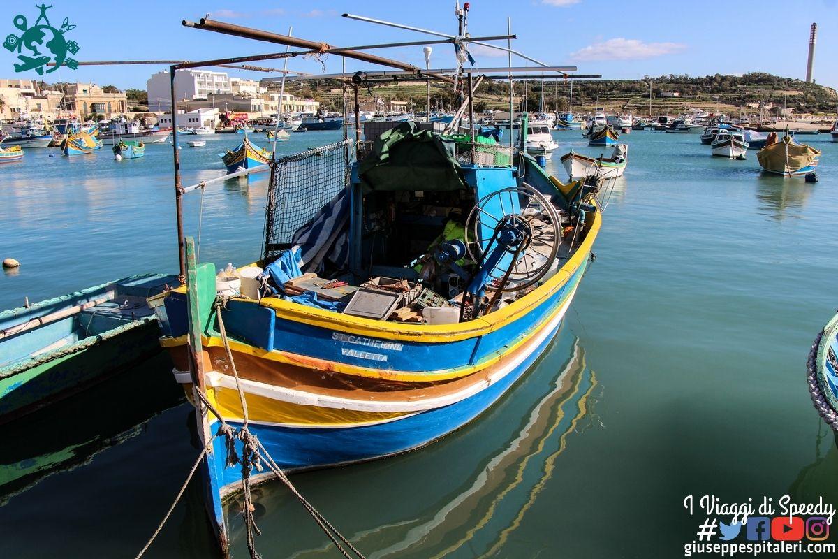isola_malta_2016_www-giuseppespitaleri-com_248
