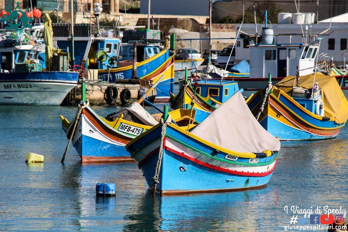 isola_malta_2016_www-giuseppespitaleri-com_250