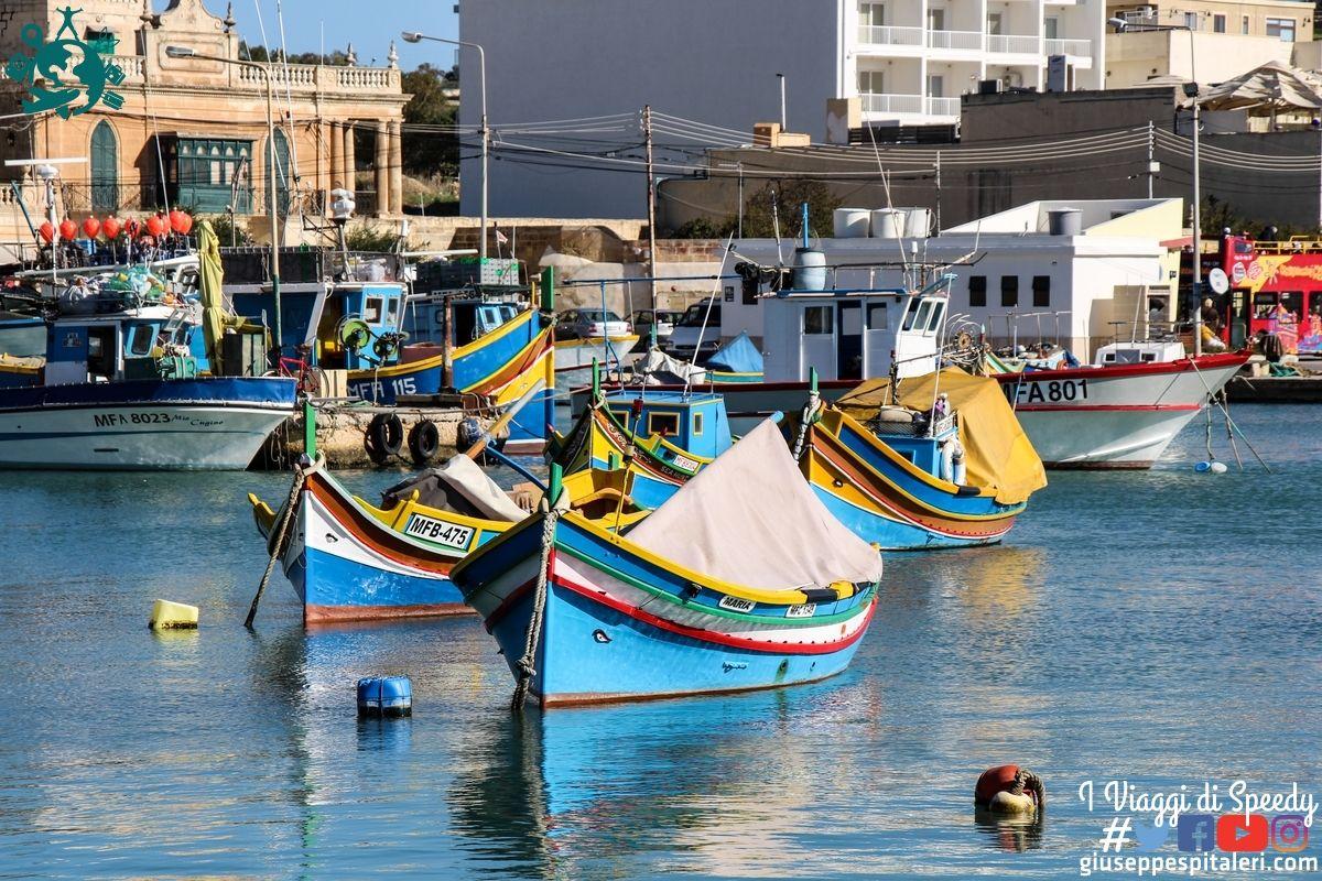 isola_malta_2016_www-giuseppespitaleri-com_251