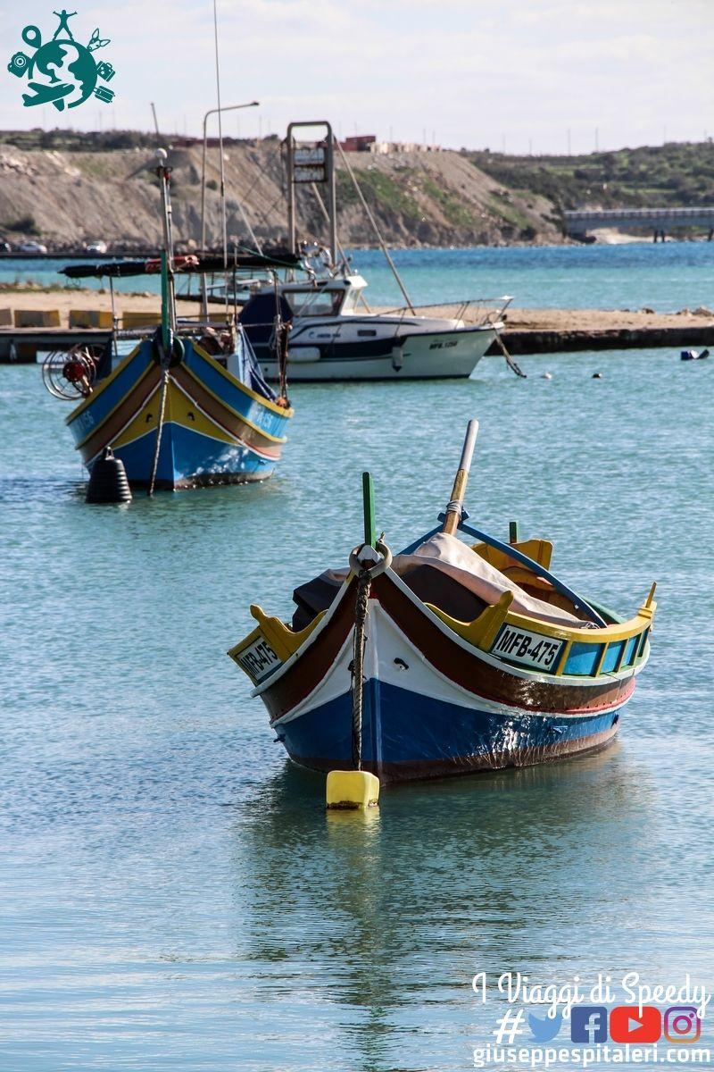 isola_malta_2016_www-giuseppespitaleri-com_254