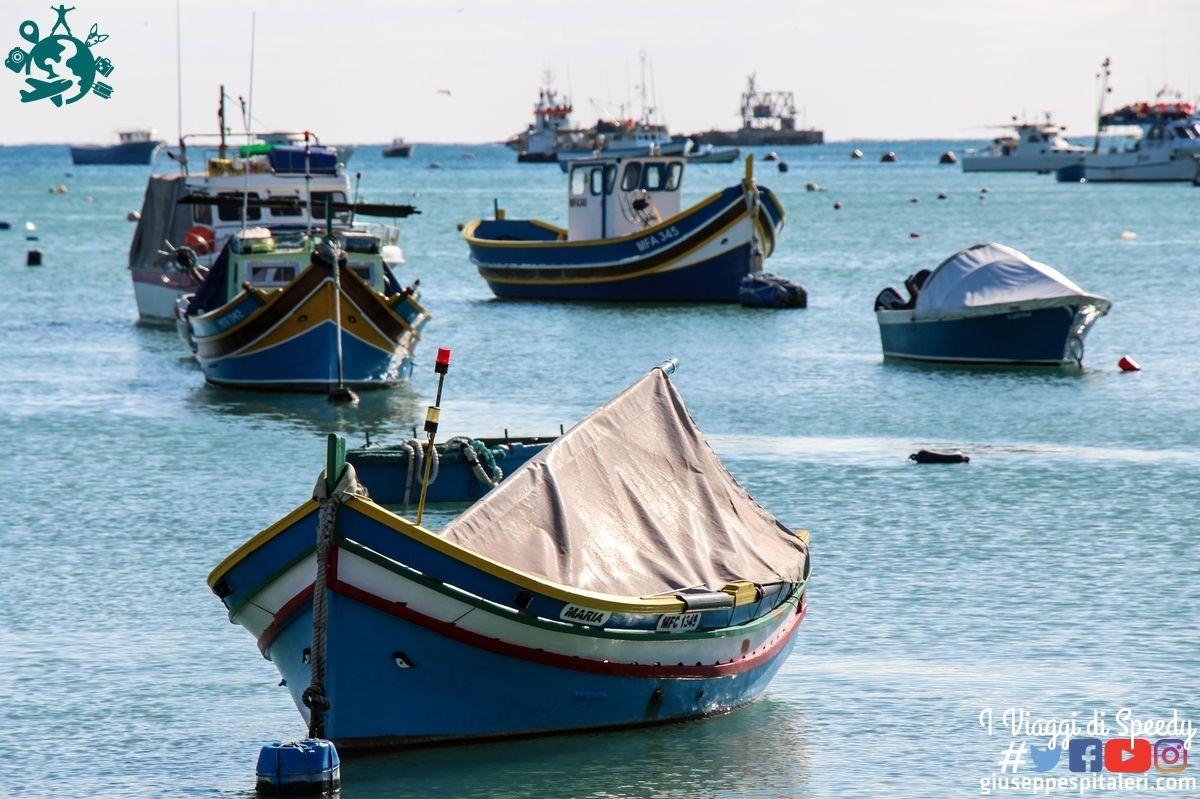 isola_malta_2016_www-giuseppespitaleri-com_255
