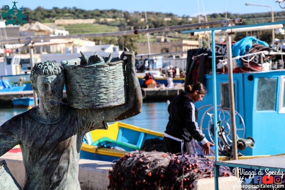 isola_malta_2016_www-giuseppespitaleri-com_256