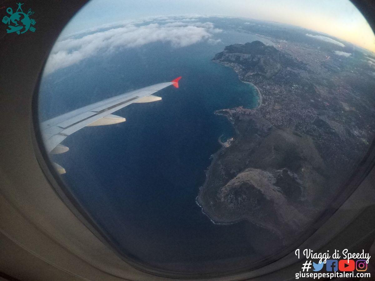 isola_malta_2016_www.giuseppespitaleri.com_267