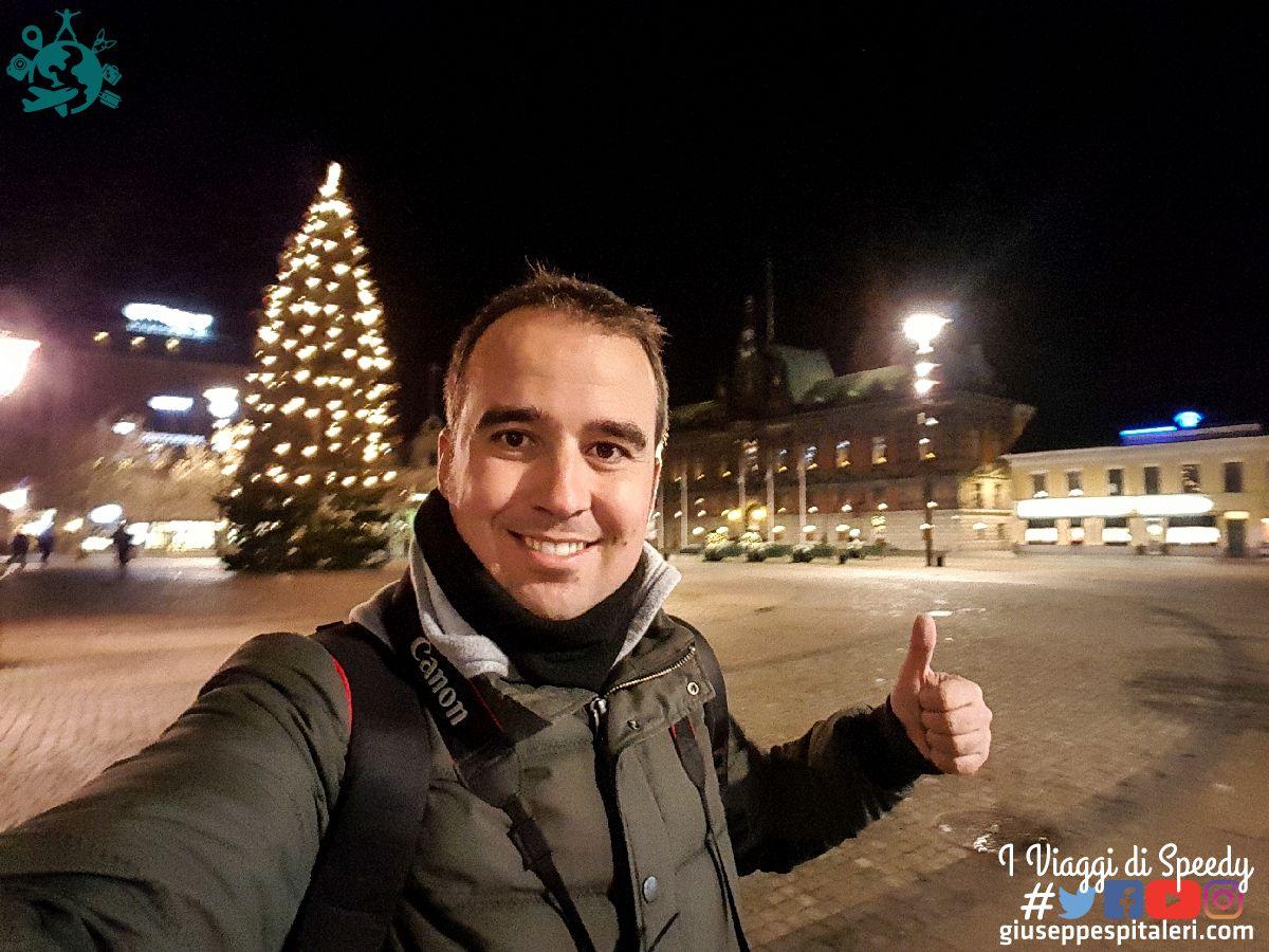 malmo_svezia_www-giuseppespitaleri-com_004