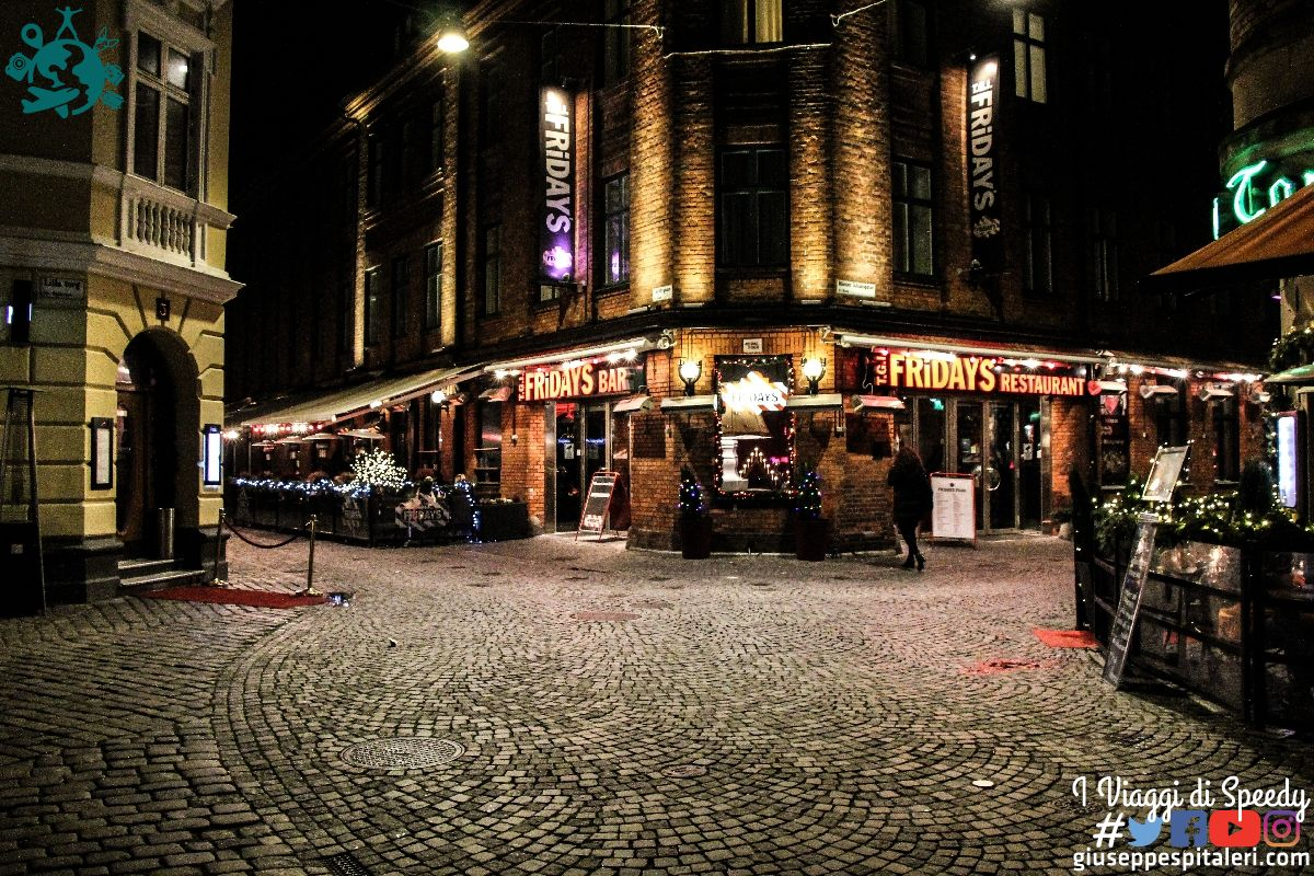 malmo_svezia_www-giuseppespitaleri-com_022