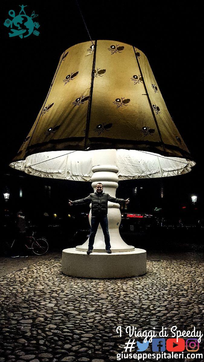 malmo_svezia_www-giuseppespitaleri-com_039