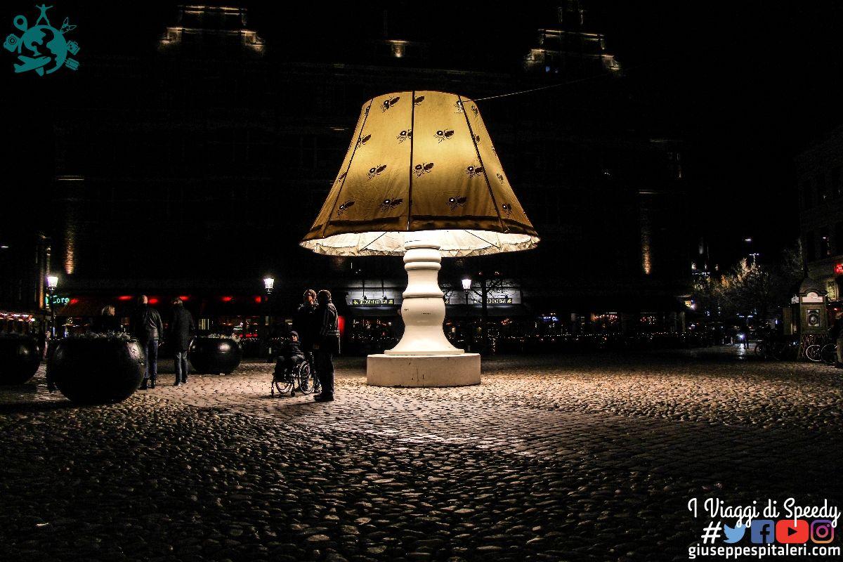 malmo_svezia_www-giuseppespitaleri-com_045