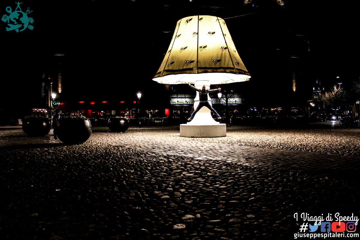 malmo_svezia_www-giuseppespitaleri-com_046
