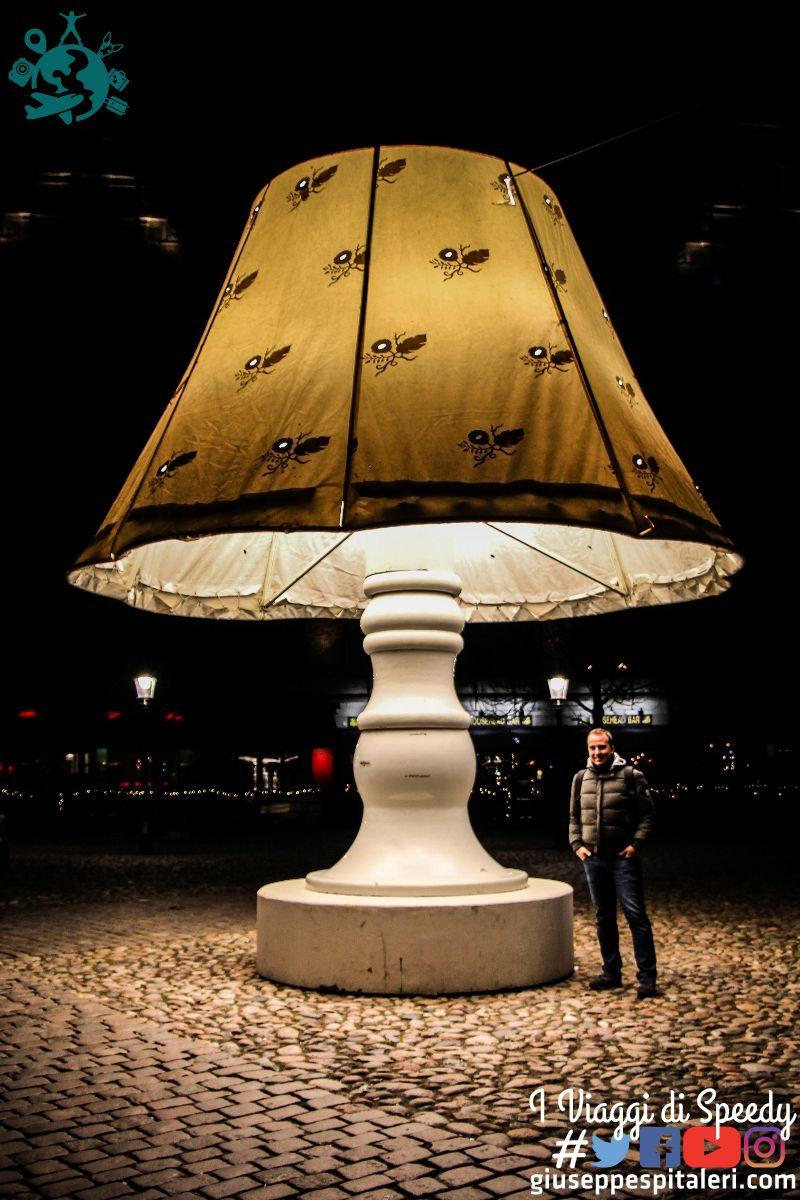 malmo_svezia_www-giuseppespitaleri-com_048