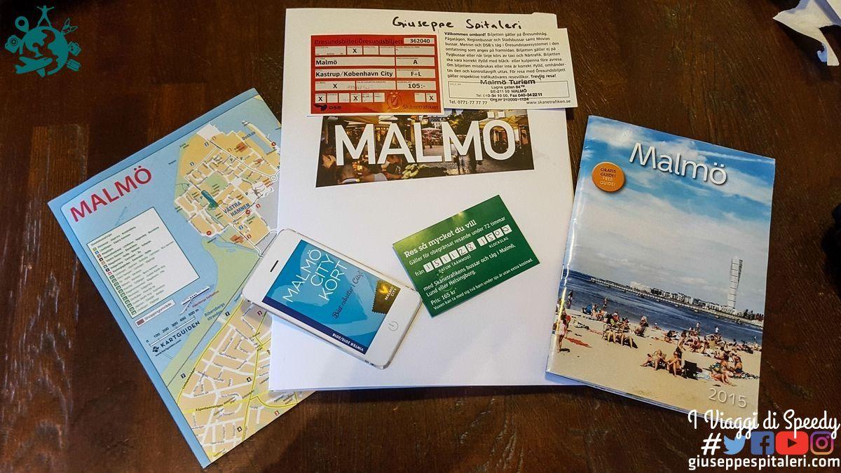 malmo_svezia_www-giuseppespitaleri-com_097