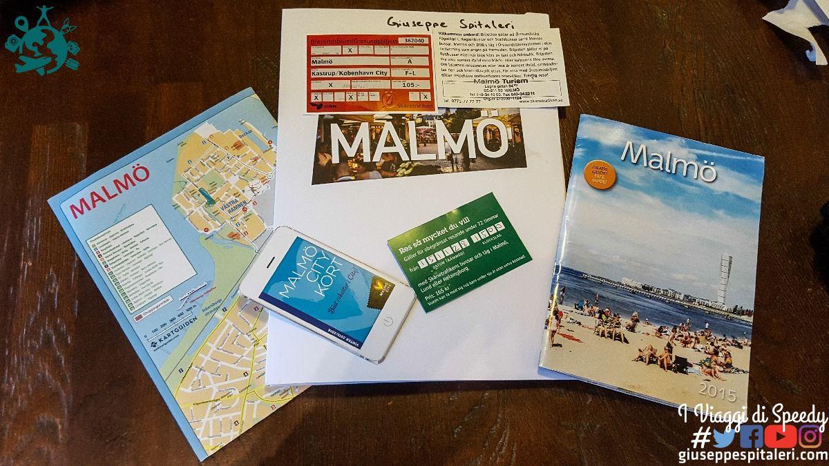 malmo_svezia_www-giuseppespitaleri-com_098