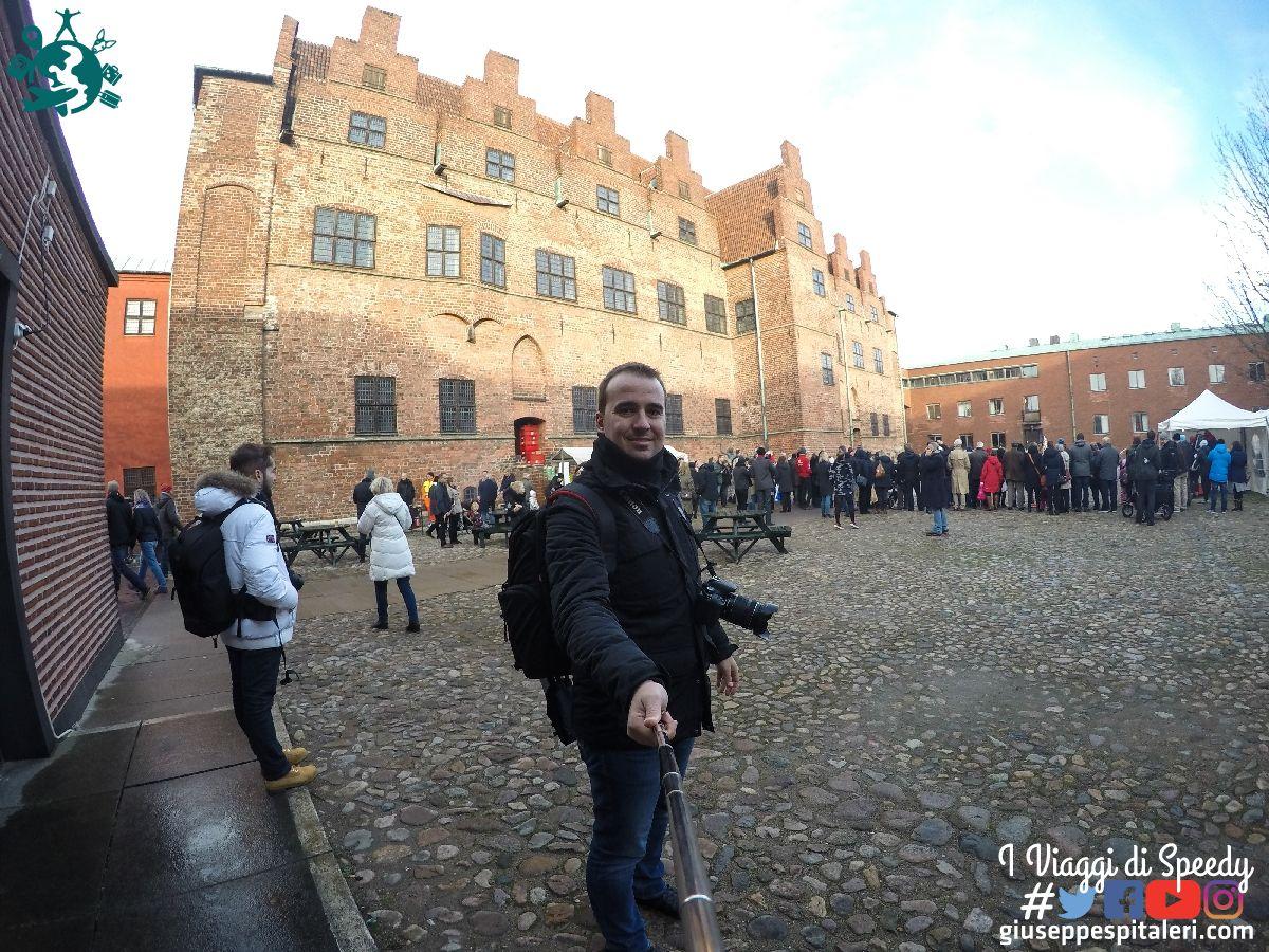 malmo_svezia_www.giuseppespitaleri.com_115