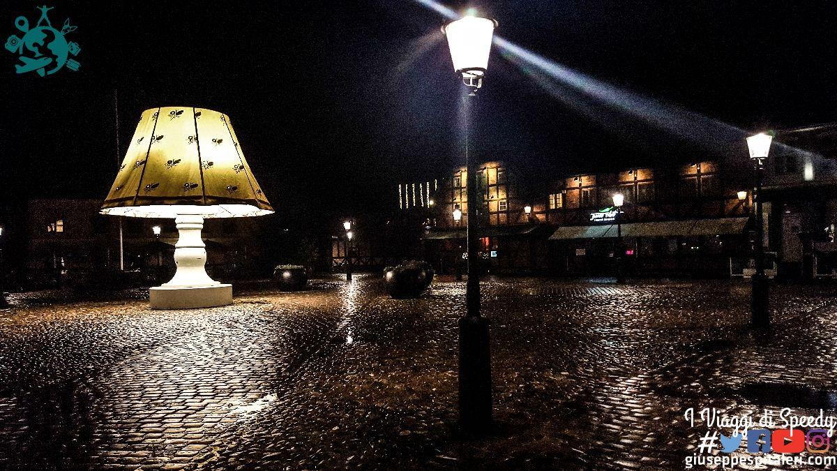 malmo_svezia_www-giuseppespitaleri-com_176