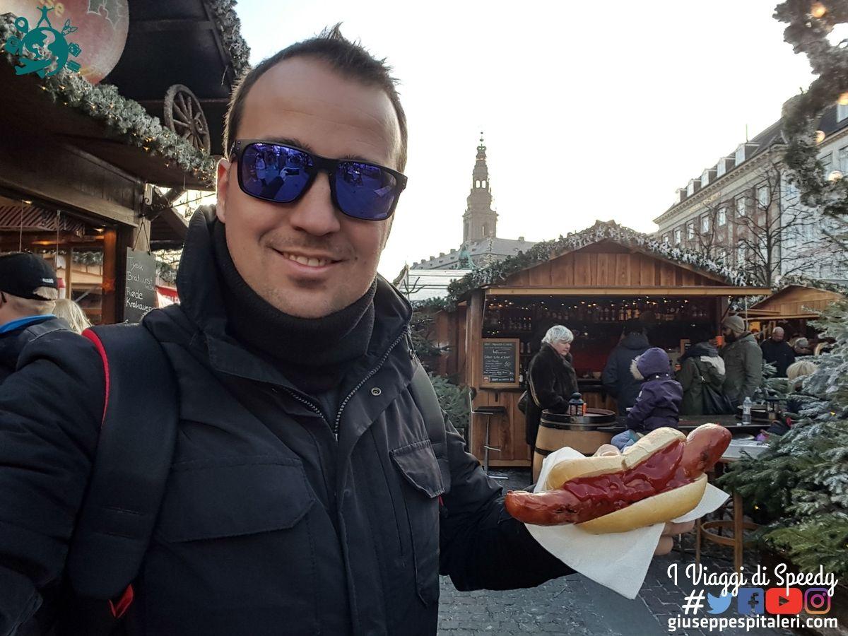 copenaghen_danimarca_www.giuseppespitaleri.com_011