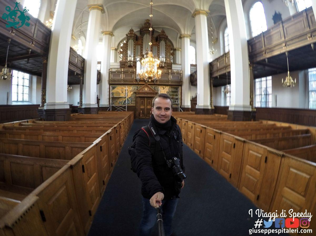 copenaghen_danimarca_www.giuseppespitaleri.com_019