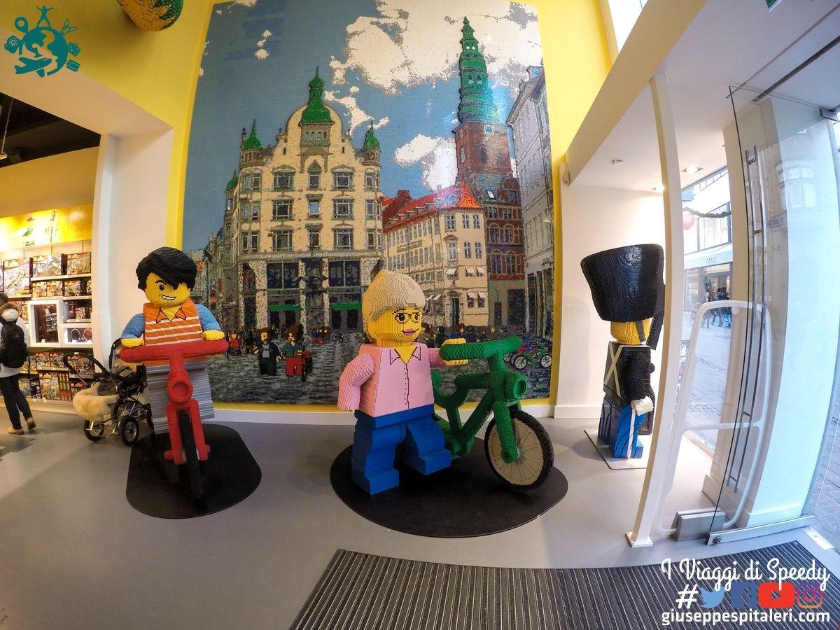 copenaghen_danimarca_www.giuseppespitaleri.com_022