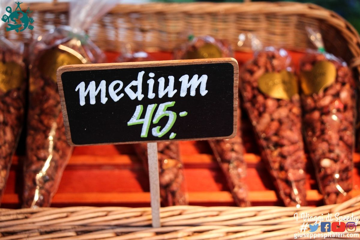 copenaghen_danimarca_www.giuseppespitaleri.com_063