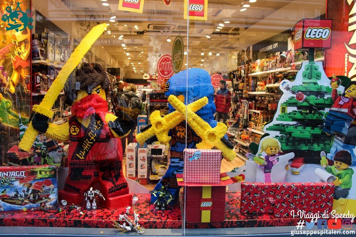copenaghen_danimarca_www.giuseppespitaleri.com_084