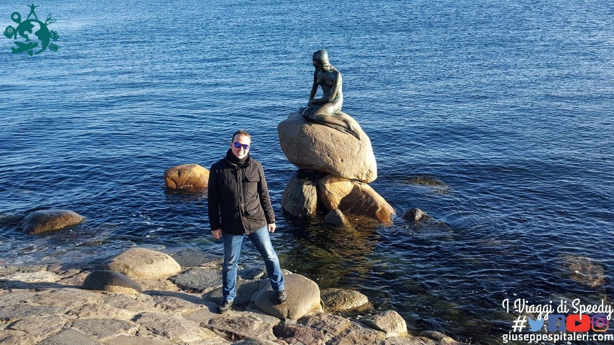 copenaghen_danimarca_www.giuseppespitaleri.com_115