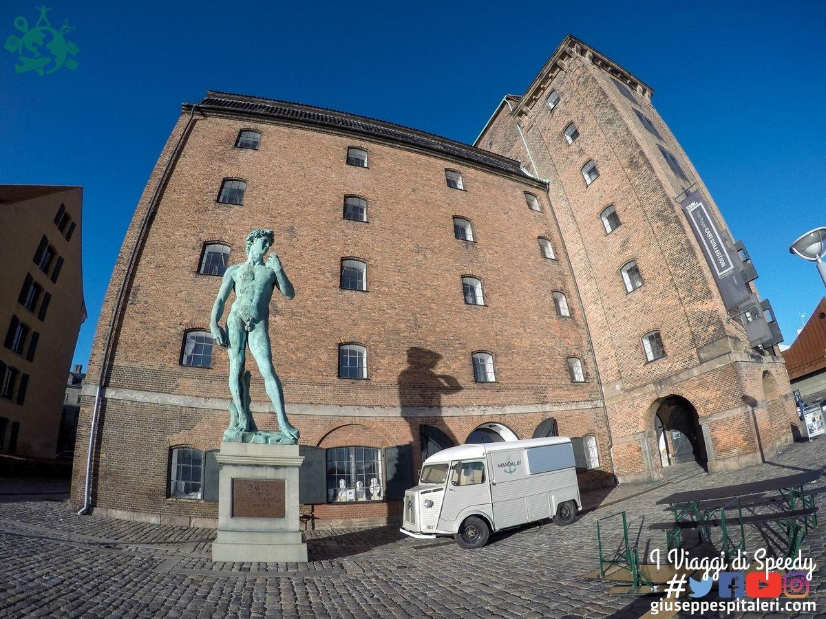 copenaghen_danimarca_www.giuseppespitaleri.com_127