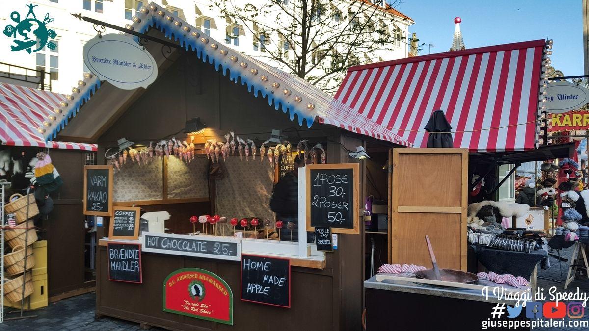 copenaghen_danimarca_www.giuseppespitaleri.com_143